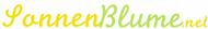 Sonnenblume.net Logo
